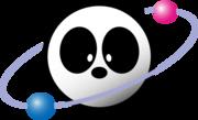 Pandanet Logo
