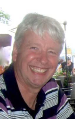 Rainer Rosenthal