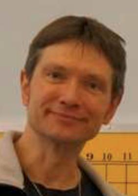 Stefan Budig