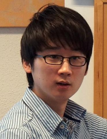 Inseong Hwang